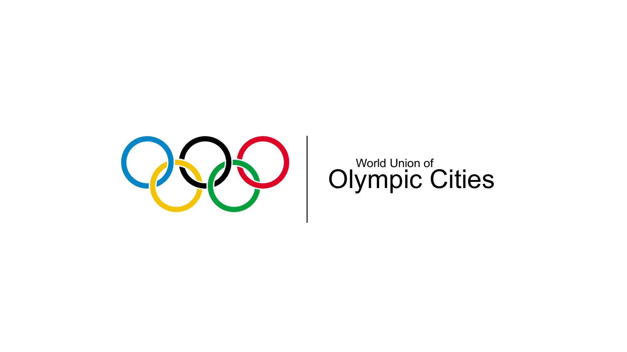 World Union of Oylmpic Cities